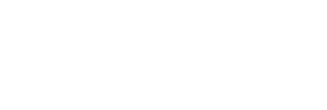 Agape Healthcare Partners Logo White